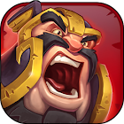 Battle Age: War of Kingdoms icon