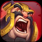 Battle Age: War of Kingdoms v1.10