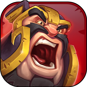 Battle Age: War of Kingdoms for PC and MAC