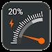 Gauge Battery Widget 2014
