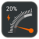 Gauge Battery Widget 2014 v4.3.0