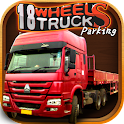 18 Rodas Trucks & Trailers icon