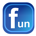 Like Funny Things On Facebook logo