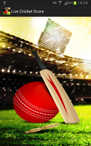 Live Cricket Updates