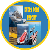 Every Port Report