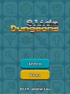 Slide Dungeons v1.0.3a