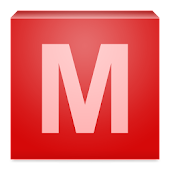 Матан - 2
