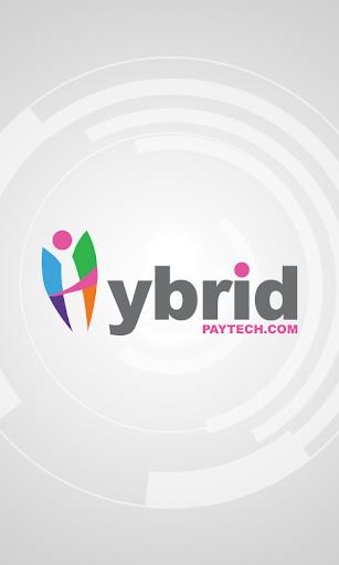 HybridPOS 4