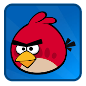 Angry Birds Cheat Codes- 2014