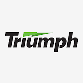 Triumph Bank for Tablet