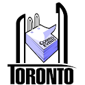 Toronto Festivals and Events icon