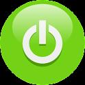 SoftPower logo