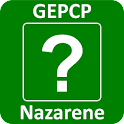 Study-Pro Nazarene GEPCP