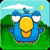 Wippy Bird