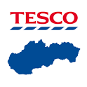 Tesco Stores SR a.s. icon
