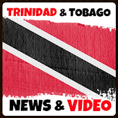 Trinidad News & Radio