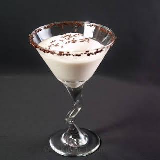 Frangelico Drinks Recipes.