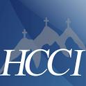 HCCI icon
