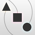 Primitives Puzzle in Time icon