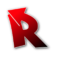Reverse Lookup 3.1.9