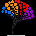 Brainturk Brain Training Games icon