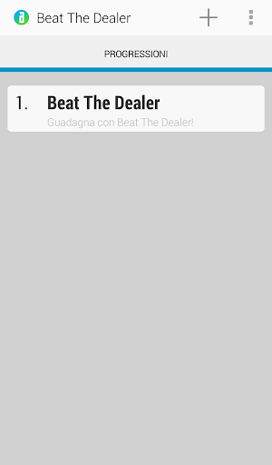 how to beat the dealer pdf