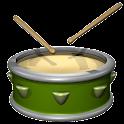 Holo Metronome Pro logo