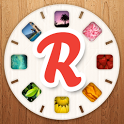 Retrollect icon