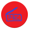 ScanToText (OCR) icon