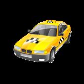 Taxi taksi Srbija