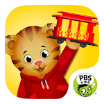 Daniel Tiger Grr-ific Feelings v1.0