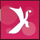 KaraFun icon