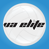 Virginia Elite Volleyball Club