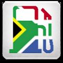 SA Fuel icon