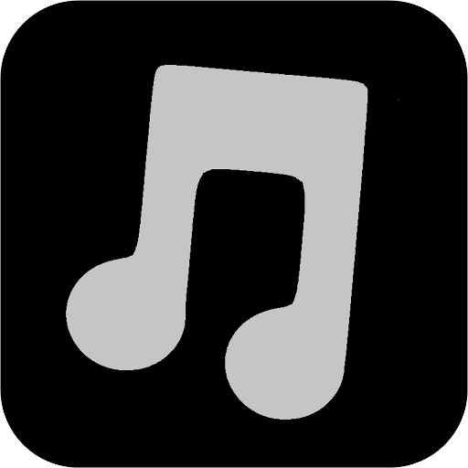 Bright Sound (Audio Player) LOGO-APP點子