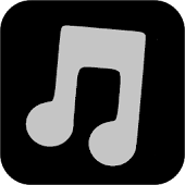 Bright Sound (Audio Player)