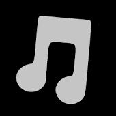 Bright Sound (Audio Player)