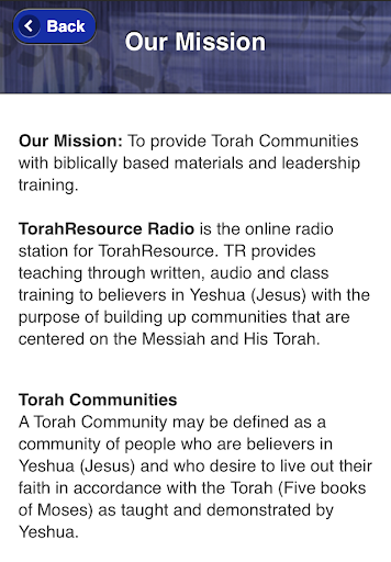 玩教育App|TR Radio免費|APP試玩