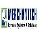 Merchantech icon
