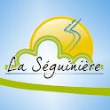 Ville de La Séguinière icon
