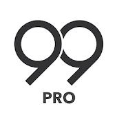 99.co Pro