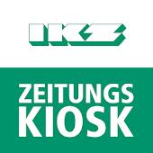 IKZ Zeitungskiosk (E-Paper)