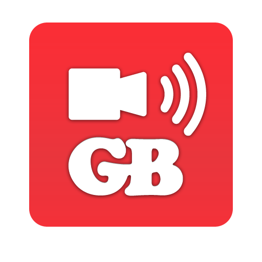 WIFI TOOL Android APK Download Free By Gardner Bender