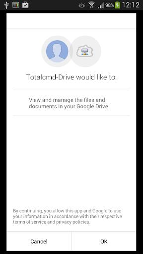 Google Drive 超工作術:16招雲端硬碟變最強辦公桌 - 經理人