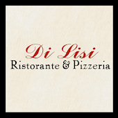 DiLisi's Bridgeton Ristorante