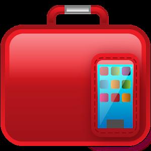 Android aplikacija ViPutnik Srbija