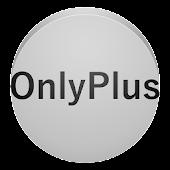 OnlyPlus