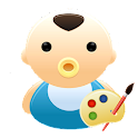 PaintKid PREMIUM icon