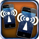 Easy WiFi Tether icon