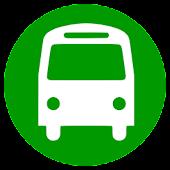 Torino Bus Widget